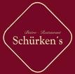 Restaurant Hotel Schürkens